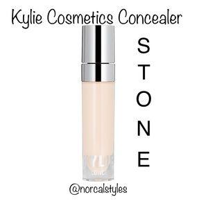 •BNIB• Kylie Cosmetics Concealer/Shade: STONE